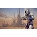 Mass Effect Andromeda PS4 Game [German Version] - Image 4