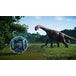 Jurassic World Evolution Xbox One Game - Image 4