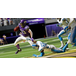 Madden NFL 21 PS4 Game - Image 4