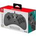 Hori Fighting Commander 4 Wired Controller for Nintendo Switch - Image 5