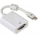 Hama MAC MINI-DISPLAYPOORT ADAPTER VGA