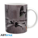 Star Wars - X-Wing Vs Tie Fighter Mug - Image 2