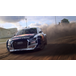 Dirt Rally 2.0 Day One Edition PS4 Game + Steelbook - Image 6