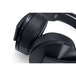 PS4 Official Sony PlayStation Platinum 7.1 3D Surround Sound Wireless Headset - Image 4