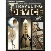 Device Volume 3: Traveling Device