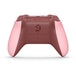Minecraft Pig Wireless Xbox One Controller - Image 3