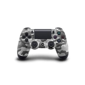(USED) Official Sony Dualshock 4 Urban Camouflage Controller PS4 Used - Like New