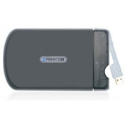 Freecom ToughDrive 1 TB Hard drive external 56057