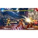 Street Fighter V Arcade Edition PS4 Game - Image 5