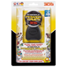 Datel Action Replay Powersaves (Nintendo 2DS / 3DS XL / 3DS) - Image 2
