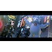 Ghostbusters The Video Game Remastered PS4 Game - Image 5