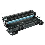 Xerox 006R03266 compatible Drum kit, 30K pages (replaces Brother DR3300)
