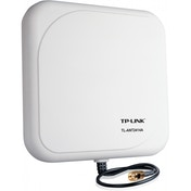 TP-Link TL-ANT2414A 2.4GHz 14dBi Outdoor Directional Antenna UK Plug