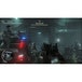 Homefront The Revolution Day One Edition Xbox One Game - Image 5