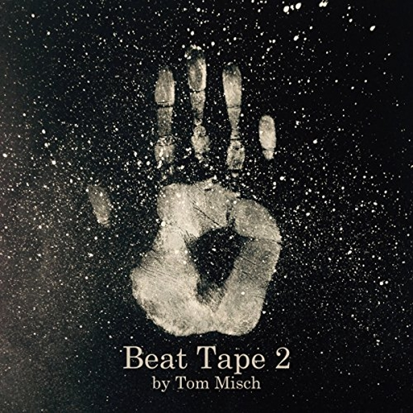 Tom Misch - Beat Tape 2 Vinyl