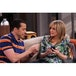 Two And A Half Men Season 3 DVD - Image 2