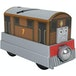 Thomas & Friends Toby Wooden Toy Train - Image 2