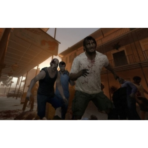 Left 4 Dead 2 Game Xbox 360 - Image 4