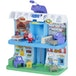 Peppa Pig - Peppa's Shopping Centre Playset - Image 2