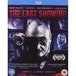 The Last Showing Blu-ray - Image 2