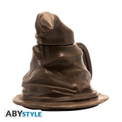 Harry Potter - Sorting Hat 3D Mug