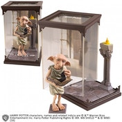 Dobby (Harry Potter) Magical Creatures Noble Collection