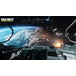 Call of Duty: Infinite Warfare LEGACY EDITION PS4 Game - Image 5