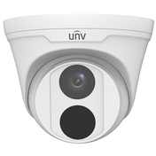 UNV IPC3614LR3-PF40-D 4MP Fixed Dome Network Camera