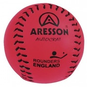 Aresson Pink Autocrat Rounders Ball