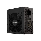 GIGABYTE 700 W 80  Bronze Semi-Modular Power Supply Unit