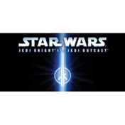 Star Wars Jedi Knight II Jedi Outcast MAC CD Key Download for Steam