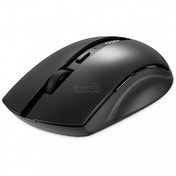 Rapoo 7200P 5GHz Wireless Optical Mouse Black
