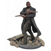 Dark Tower Gallery Gunslinger PVC Statue