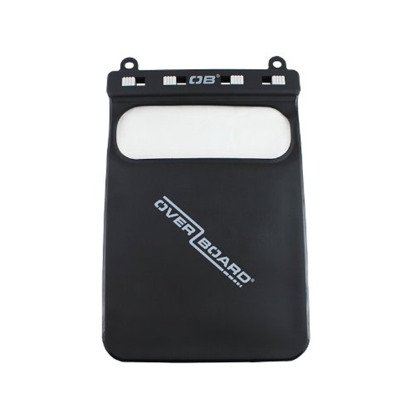 Overboard Waterproof Small Tablet Case