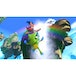 Yooka-Laylee PS4 Game - Image 5