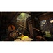 Deadfall Adventures Game Xbox 360 - Image 3