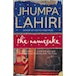 The Namesake by Jhumpa Lahiri (Paperback, 2004) - Image 2