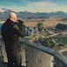 Hitman 2 Xbox One Game - Image 4