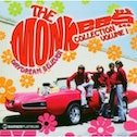 The Monkees - Daydream Believer - The Platinum Collection CD