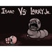 The Binding of Isaac Unholy Edition Game PC & MAC - Image 3