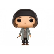 Tina Goldstein (Fantastic Beasts & Where To Find Them) Funko Pop! Vinyl Figure