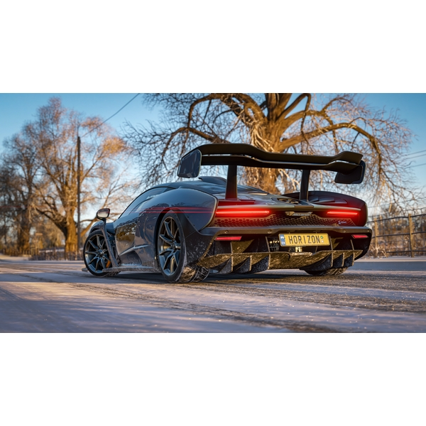 Forza Horizon 4 Xbox One Game - Image 5