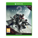 Destiny 2 Xbox One Game - Image 3