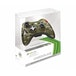 Official Microsoft Special Edition Camouflage Wireless Controller Xbox 360 - Image 4