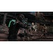 Dead Space 2 Game PS3 - Image 3