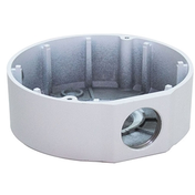 UNV TR-JB03-G-IN Fixed Dome Junction Box