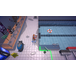 Supermarket Shriek PS4 Game - Image 3