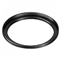 Hama Filter Adapter Ring Lens 49mm/Filter 58mm