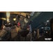 Call Of Duty Black Ops 3 III PS4 Game - Image 2