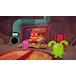 UglyDolls An Imperfect Adventure Xbox One Game - Image 2